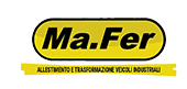logo mafer piccolo